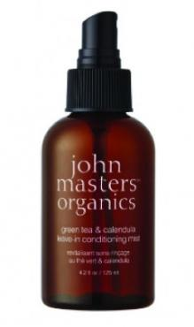 Green Tea & Calendula Leave In Conditioning Mist