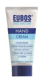 EUBOS HANDCREAM 50 ml