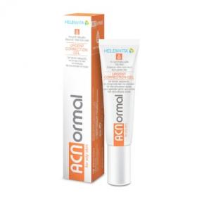 ACNormal Urgent Correction Gel