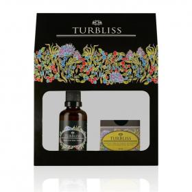 Turbliss Gift Box