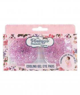 Cooling Gel Eye Pads