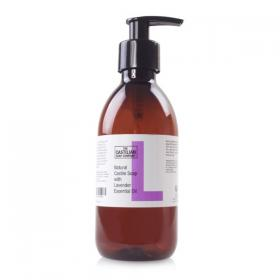 Castilian Soap Lavender 250ml