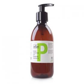 Castilian Soap Peppermint 250ml
