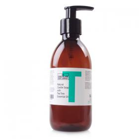 Castilian Soap Tea Tree 250ml