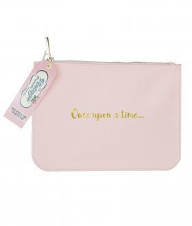 Once Upon a Time Cosmetic Bag