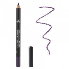 Eye pencil Figue Certified organic