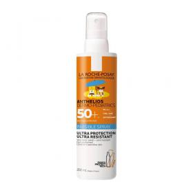 Anthelios Dermo-Pediatrics SPF50+ Invisible Spray