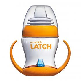 LATCH™ FIRST CUP