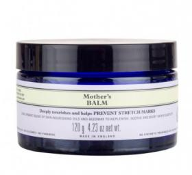 MOTHERS BALM