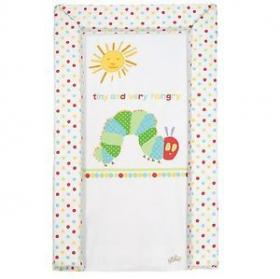Τhe Very Hungry Caterpillar Changing Mat