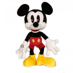 90th Anniversary Original Mickey