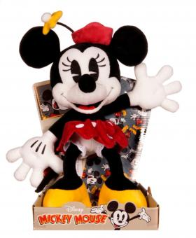90th Anniversary Original Minnie