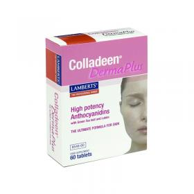 Colladeen® Derma Plus