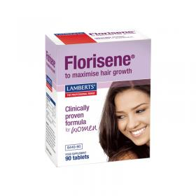 Florisene® for women