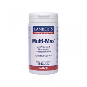 Multi-Max®