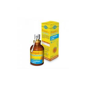 ESI Propolaid PropolGola Spray