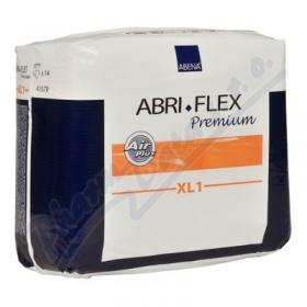 Abri-Flex XL