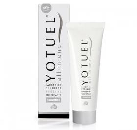 Yotuel Snowmint all in one 75 ml