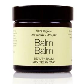 Beauty Balm 60ml